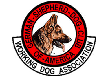 working dog association